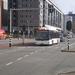 1017 Loosduinseweg 31-03-2012