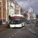 1018 Prinsegracht 19-02-2012