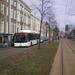 1021 Prinsegracht 26-02-2012
