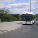 1022 Zwarte Pad 06-05-2012