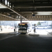 1024 Centraal Station 30-06-2012