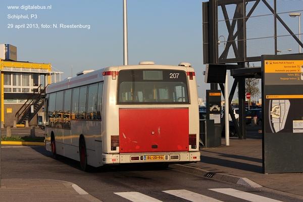 207 Schiphol P 3 29-04-2013