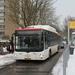 1007 Het Kleine Loo 18-01-2013