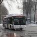 1010 Hofzichtlaan 18-01-2013