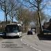 318 Gaardedreef Zoetermeer 20-04-2013