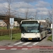 320 Willem Dreeslaan Zoetermeer 20-04-2013
