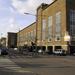 Ex Bibliotheek Bilderdijkstraat