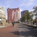 Flat Rijswijkseplein