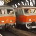 801 & 842 FN 19830324 (2)