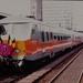 801 FBMZ 19760610 (3)
