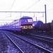 802 'LAATSTE TREIN BESTUURDER' FNZG 19880121 (1)