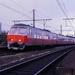 842 FNDM 19871114