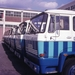 DAF-2000 Coberco Arnhem