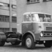 DAF-2400 PHILIPS