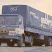 DAF-2600 Gelder's (UK)