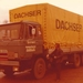 DAF-1600 WILLY NUY DOORNENBURG