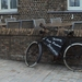 2076_fietsen