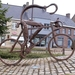 2135_fietsen