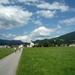 Ebbs-Kufstein, fietstocht _P1190610