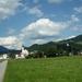 Ebbs-Kufstein, fietstocht _P1190611