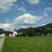 Ebbs-Kufstein, fietstocht _P1190612