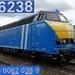 sized_6238 BAASRODE 20140706