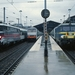 sized_BB16033 & NMBS 1505 PARIS NORD 19971202