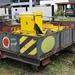sized_DRAISINE Bijwagen BAASRODE 20140706_1