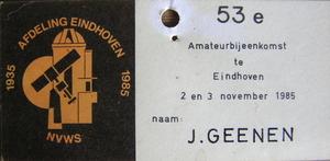 P7130013