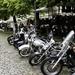 Harleydag BasseveldeIMG_2266-2266