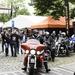 Harleydag BasseveldeIMG_2295-2295