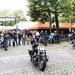 Harleydag BasseveldeIMG_2296-2296