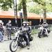 Harleydag BasseveldeIMG_2300-2300