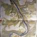 2014_07_13 Dinant 01 15km