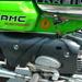 Kreidler RMC van Marcel Lemmen