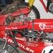 Kreidler Racer van Marco Funk