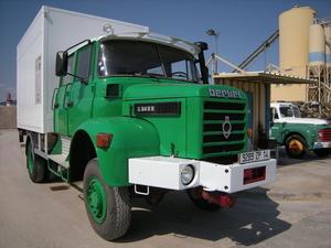 BERLIET-L648R