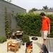 Barbecue Juli 2014 002