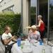 Barbecue Juli 2014 003
