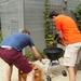 Barbecue Juli 2014 004