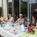 Barbecue Juli 2014 007