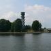 Sas 4-toren (37 m.) in Dessel