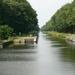 Kanaal over Turnhout naar Schoten (Albertkanaal)