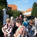 2014_08_01 Villers-le-Gambon 12