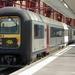 485 als EXT18010 naar Blankenberge FN 20140730