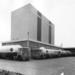 althuisius Presentatie van de bulkauto's voor de aanvoer van gron