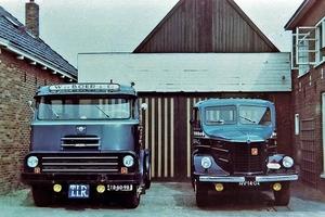 TB-60-98 en NV-14-04