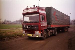 VL-94-FZ