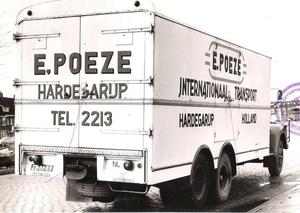 ZB-91-89     e
