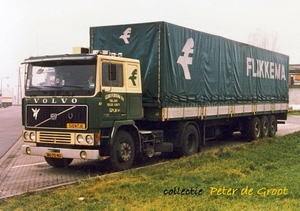 BG-75-RD